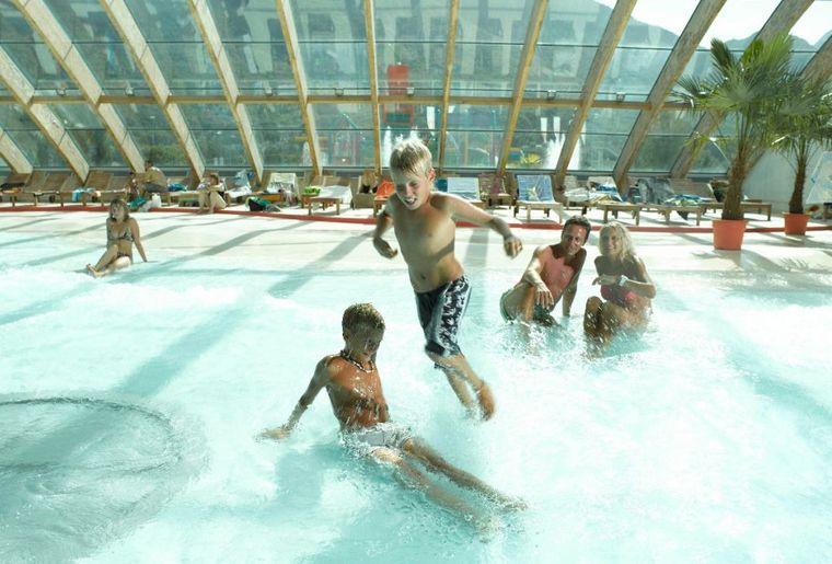Aquaparc Bouveret - Wasserpark für die ganze Familie.jpg