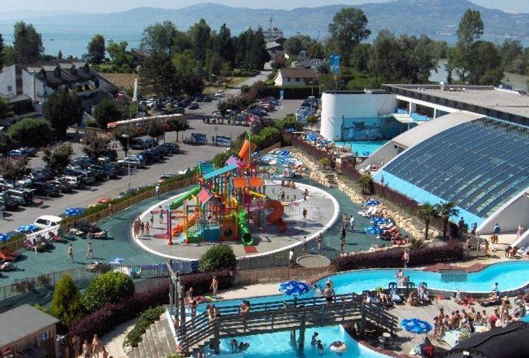 Aquaparc Bouveret - Wasserpark für die ganze Familie 2.jpg