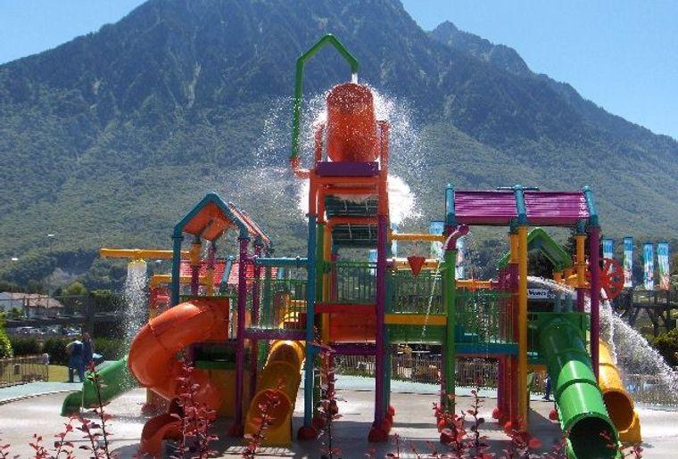 Aquaparc Bouveret - Wasserpark für die ganze Familie 3.jpg