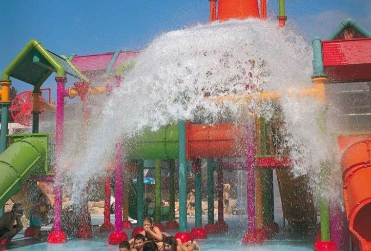 Aquaparc Bouveret - Wasserpark für die ganze Familie 4.jpg