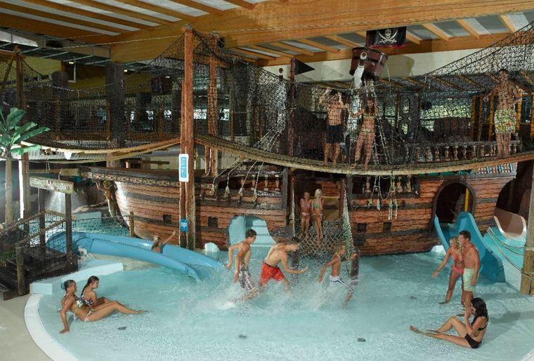 Aquaparc Bouveret - Wasserpark für die ganze Familie 6.jpg