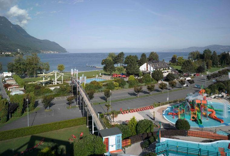 Aquaparc Bouveret - Wasserpark für die ganze Familie 7.jpg