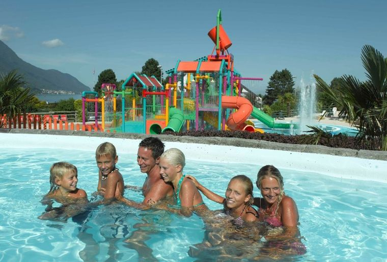 Aquaparc Bouveret - Wasserpark für die ganze Familie 8.jpg