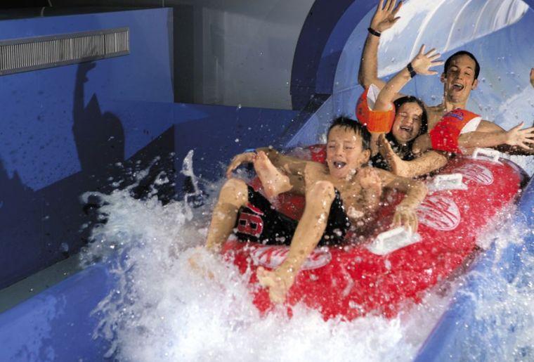 Aquaparc Bouveret - Wasserpark für die ganze Familie 10.jpg