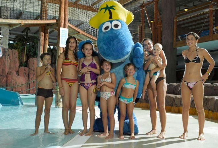 Aquaparc Bouveret - Wasserpark für die ganze Familie 11.jpg
