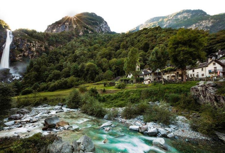 Foroglio (Ascona-Locarno Tourism - foto Alessio Pizzicannella).jpg