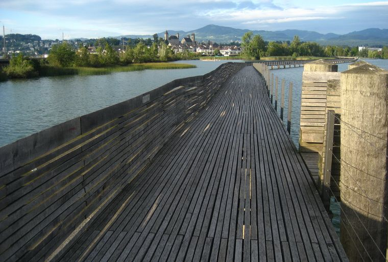 Holzbrücke Rapperswil Hurden Zürich Zürichsee Seedamm 3.jpg