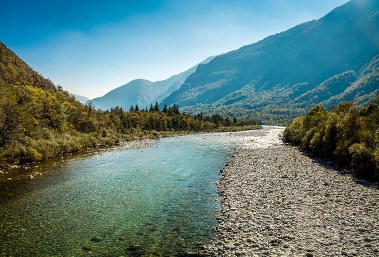 Wochenende zu Zweit in dem Maggia-Tal.jpg
