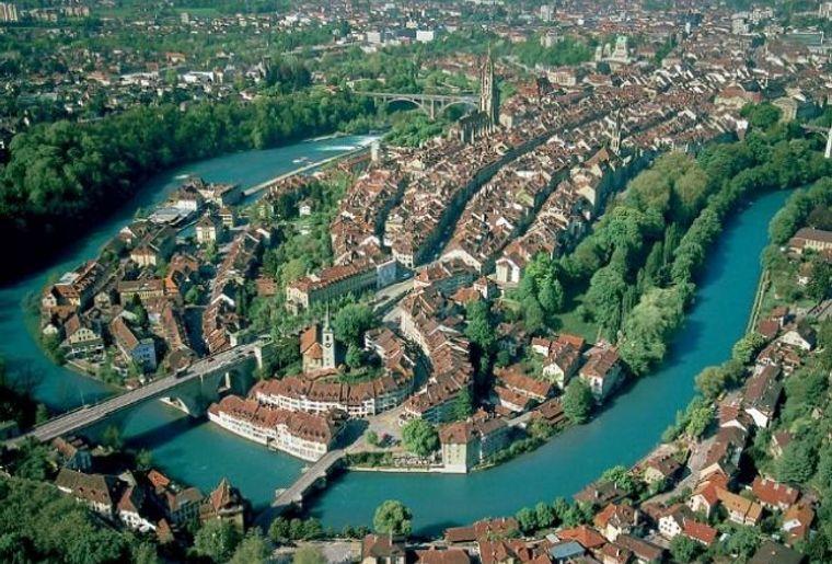Wochenende zu Zweit in Bern.jpg