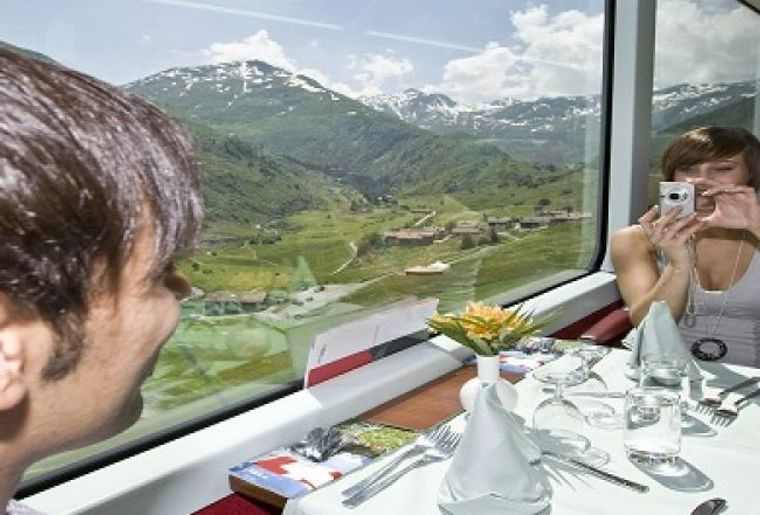Wochenende zu Zweit Glacier Express.jpg