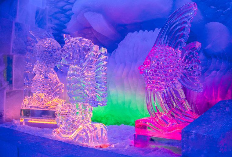 Eroeffnung_Eispavillon-171.jpg