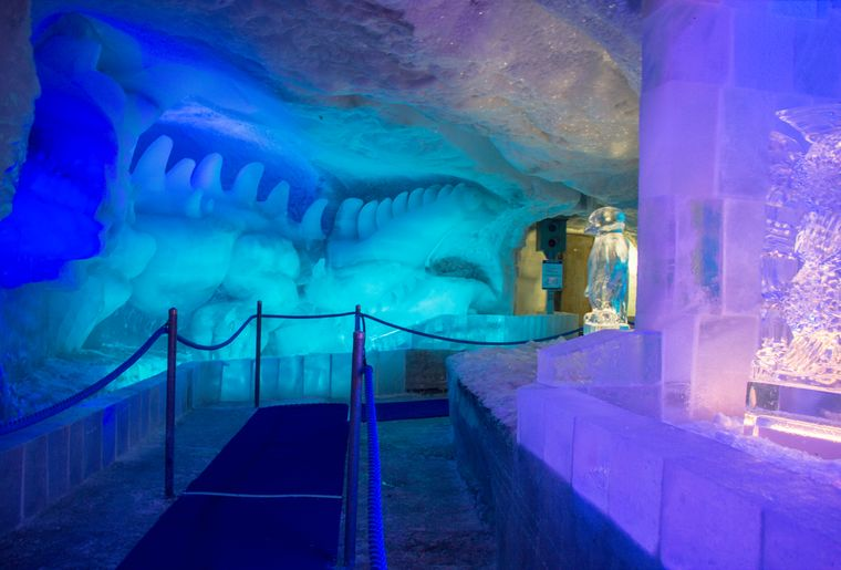 Eroeffnung_Eispavillon-174.jpg