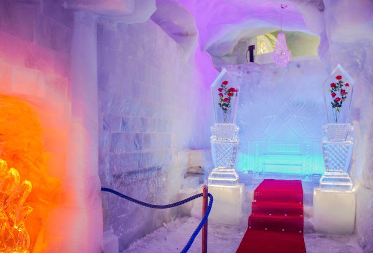 Eroeffnung_Eispavillon-204.jpg