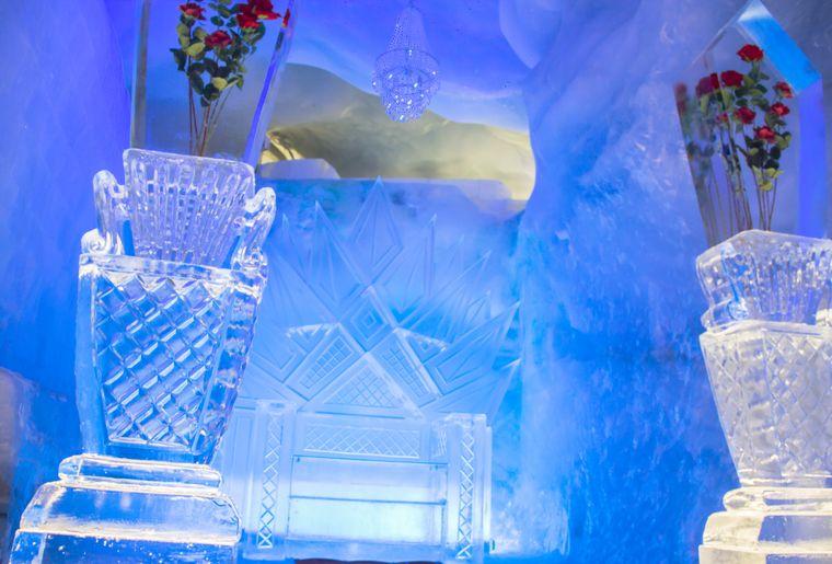 Eroeffnung_Eispavillon-214.jpg