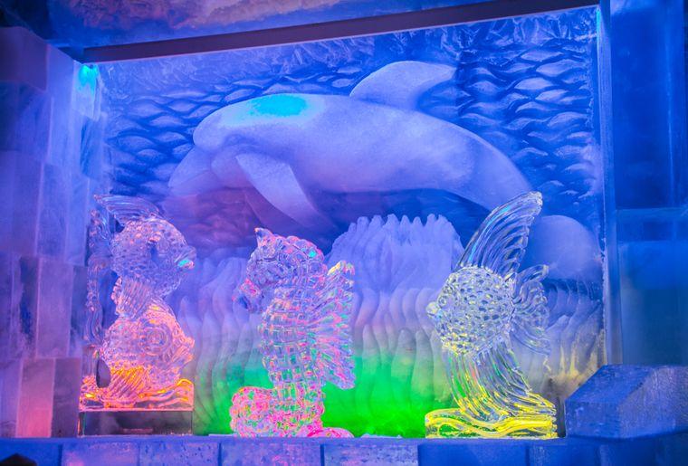 Eroeffnung_Eispavillon-183.jpg