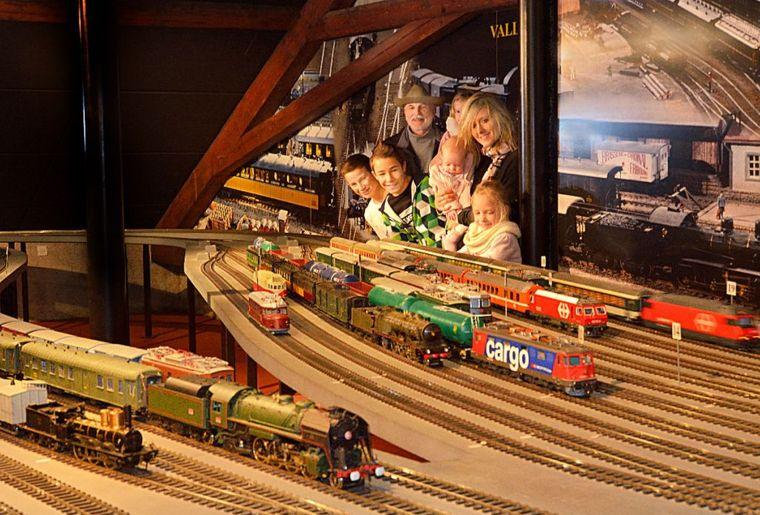 Eisenbahnmuseum.jpg