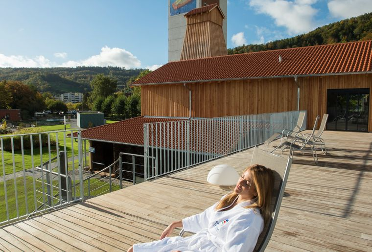 Wellness Spa Thermalbad Schweiz - Thermalbad Zurzach.jpg