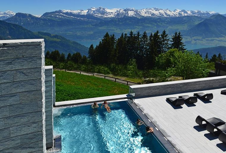 Wellness Spa Thermalbad Schweiz - Minaralbad Spa Rigi Kaltbach.jpg