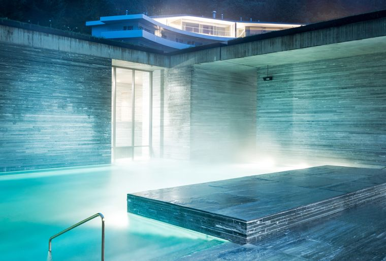Wellness Spa Thermalbad Schweiz - Therme Vals.jpg