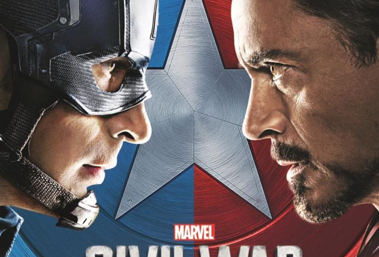 Captain America Civil War F_DVD mi-res.jpg