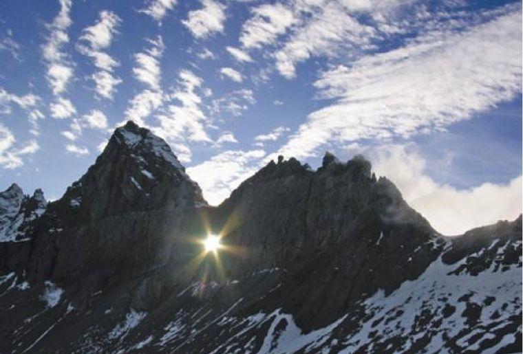 ad_2009_06_03_Seite_1_Bild_0002.jpg