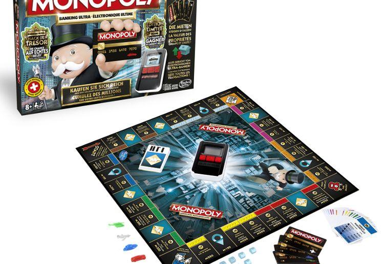 Hasbro_Monopoly Banking Ultra.jpg