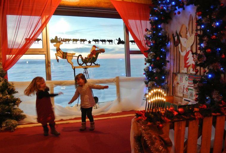 Haus des Weihnachtsmannes.jpg