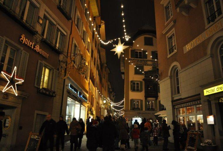 bremgarten weihnachtsmarkt.jpg