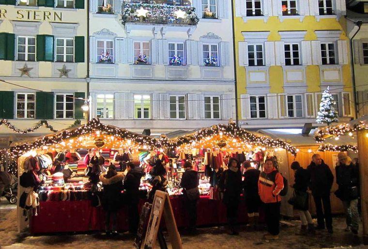 lozärner wiehnachtsmarkt.jpg