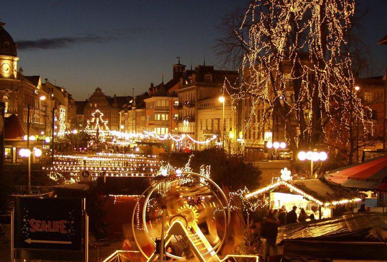 weihnachtsmarkt konstanz.jpg