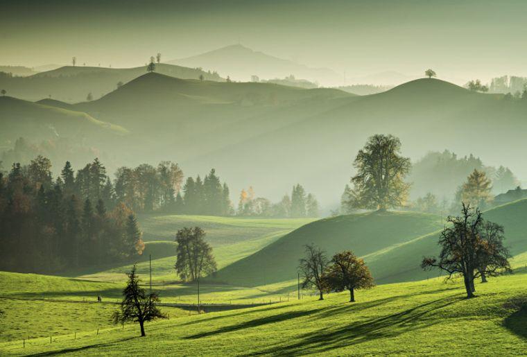 Hirzel low res ST - Herbst in der Schweiz.jpg