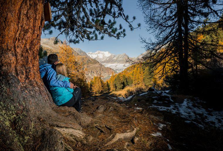 Wandern-Herbst-Riederalp-Aletsch-Arena-11 - Herbst in der Schweiz.jpg