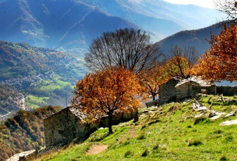 nevere-mendrisiotto ticino tourismus - Herbst in der Schweiz.jpg