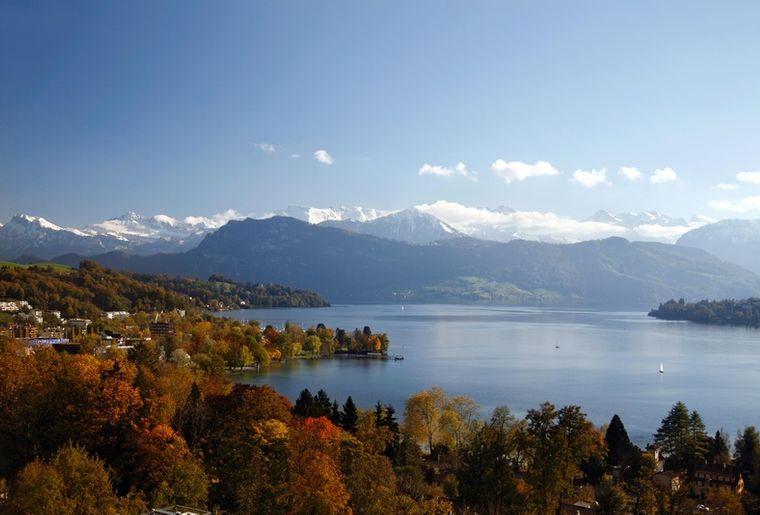 Herbst Luzern Luzern Tourismus - Herbst in der Schweiz.jpg