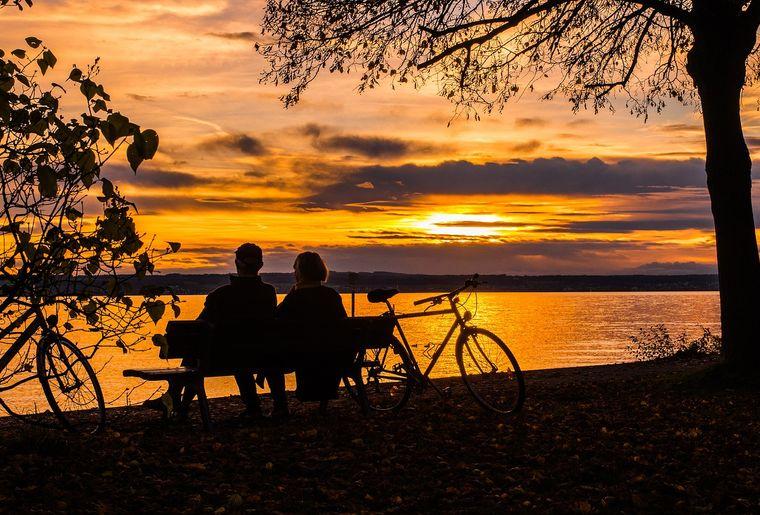 Bodensee Sonnenuntergang Herbst.jpg