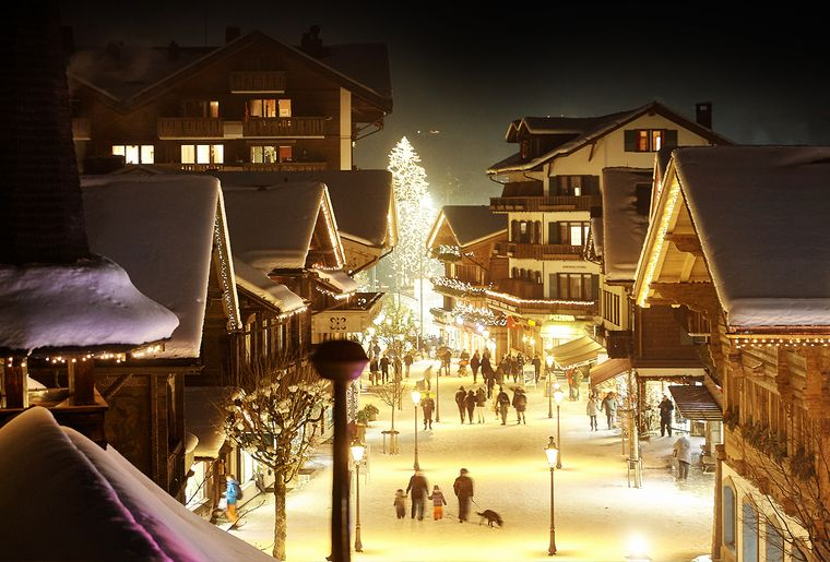 Gstaad_Winterzauber.jpg