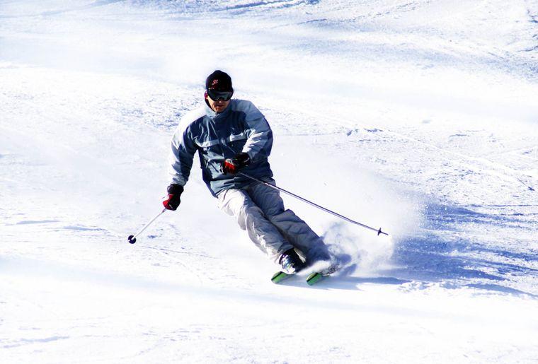 Ski-Fahrer.jpg