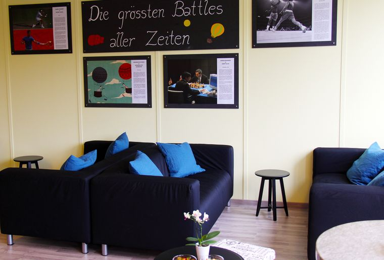 Battlepark Zürich Schwerzenbach Indoor Fun lounge.jpg