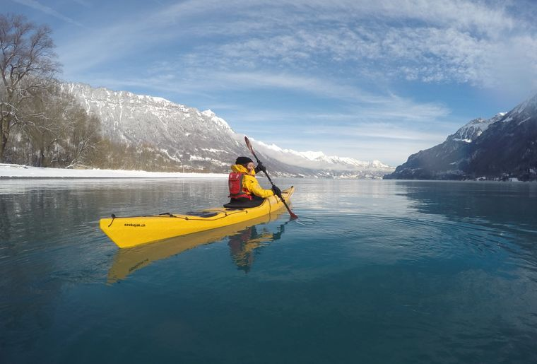 Winter_kayak.jpg