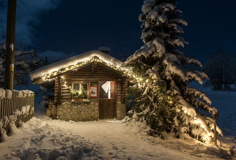 Weihnachtsweg Aeschi.jpg