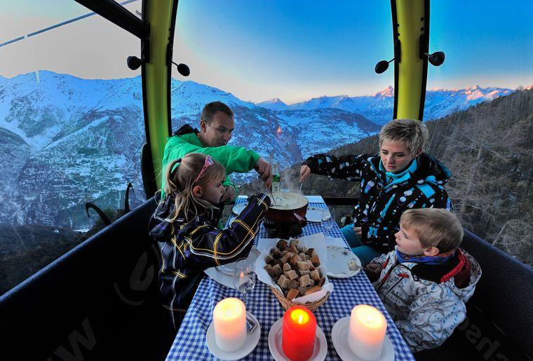fondue-gondel-graechen.jpg
