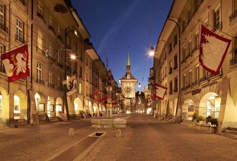 UNESCO Bern Altstadt.jpg