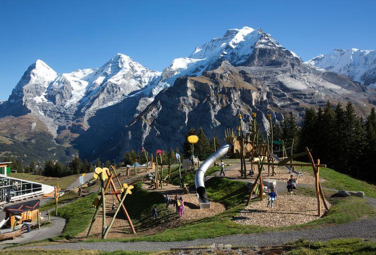 Schilthorn Piz Gloria Bern Oberland Jungfrau FlowerPark_1.jpg