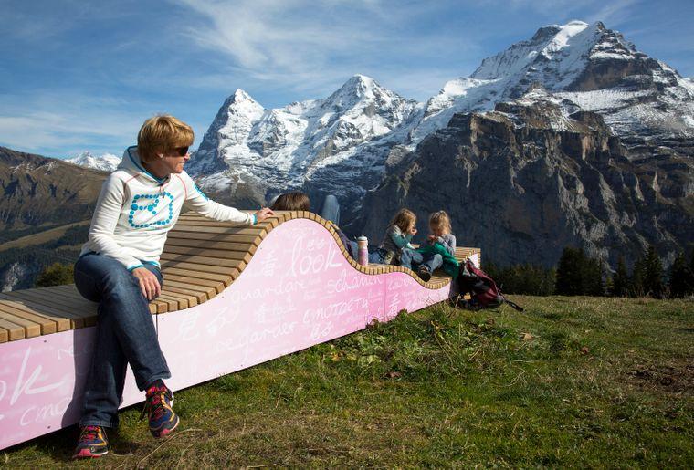 Schilthorn Piz Gloria Bern Oberland Jungfrau Allmendhubel Chill.jpg
