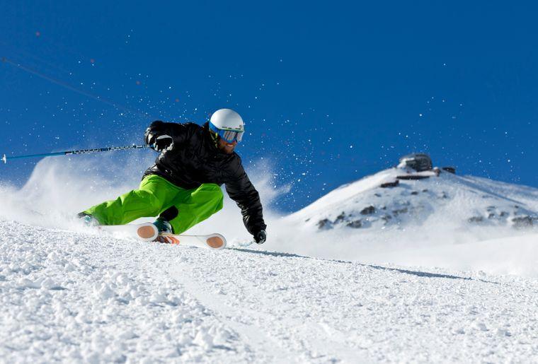 2_Schilthorn-Ski.jpg
