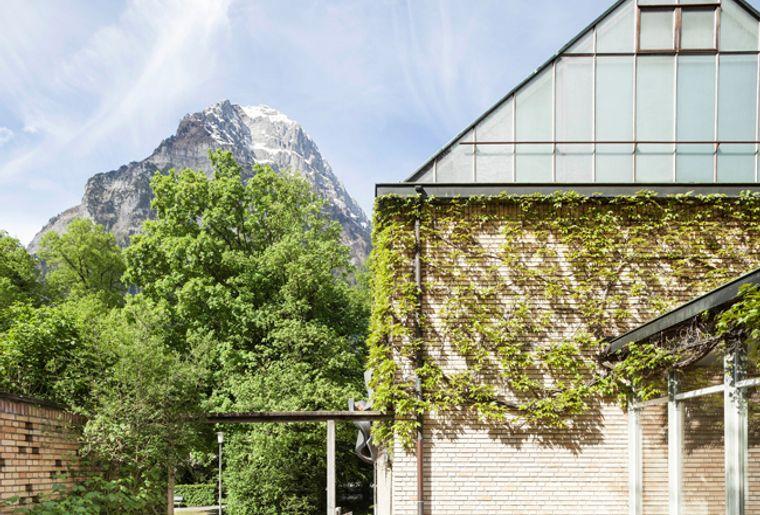 Museen1_Glarus_red.jpg