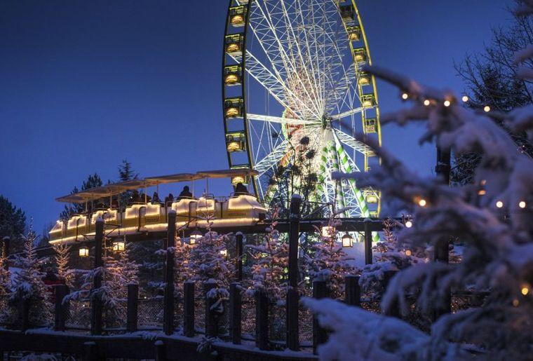 Winter_Europa-Park_1920x1080.jpg