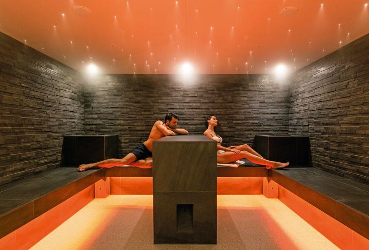DELTAPARK_SPA_Sauna-33_YMCK.jpg