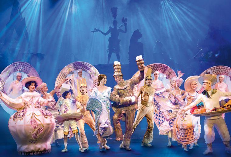 2016-12-06_10-11-26 AW_ Disney Die Schöne & das Biest -  Muster~disney-die-schoene-und-das-biest-foto-05-credit-thommy-mardo.jpg