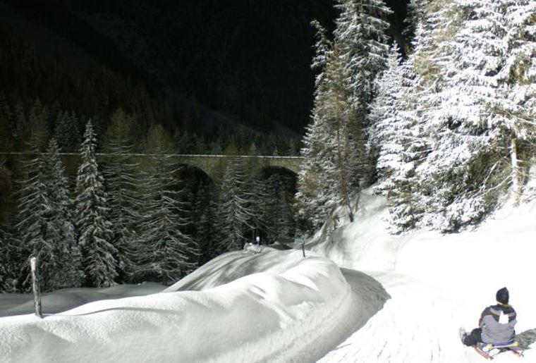 Bergün1.jpg